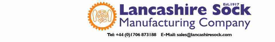 Lancashire Sock Manufacturing Company