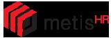 MetisHR Logo