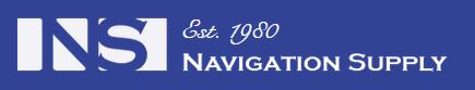 Navigation Supplies Logo