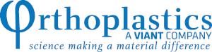 Orthoplastics Logo