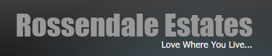 Rossendale Estates Logo