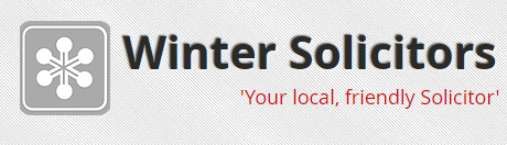 Winter Solicitors Logo
