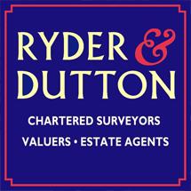 Ryder & Dutton Logo