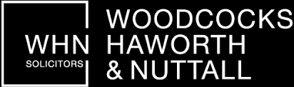 woodcock-haworth-nuttall-footer-logo-black-and-white