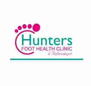Hunters Foot Health Clinic